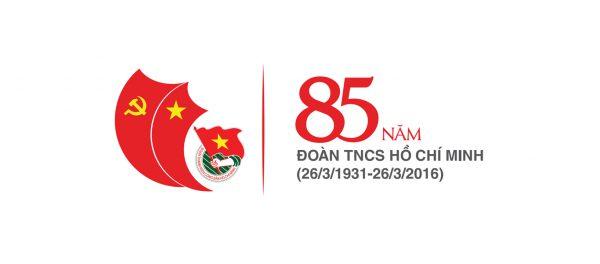 Giao lưu thể thao: Kỷ niệm 85 năm thành lập Đoàn TNCS Hồ Chí Minh