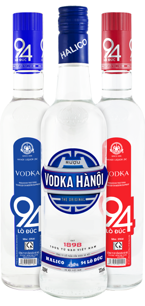 halico-va-hanh-trinh-chong-hang-gia-hang-nhai-vodka-ha-noi