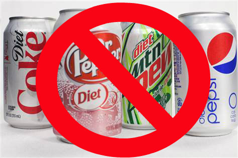 say-no-to-diet-sodas
