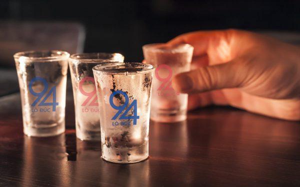 GS Nguyễn Lân Dũng 'bật mí' cách uống rượu an toàn cho sức khỏe