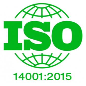 Hệ thống quản lý Môi trường ISO 14001:2015