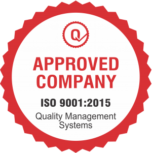 Quality Management Systems <br> ISO 9001:2015