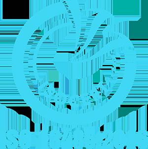 Hệ thống quản lý chất lượng<br>Sản xuất và Cung cấp Dung dịch Sát khuẩn <br> ISO 13485:2016